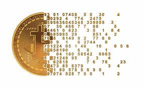 Dramat, to już koniec Bitcoina