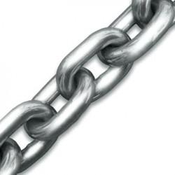 jak dziala blockchain lancuch