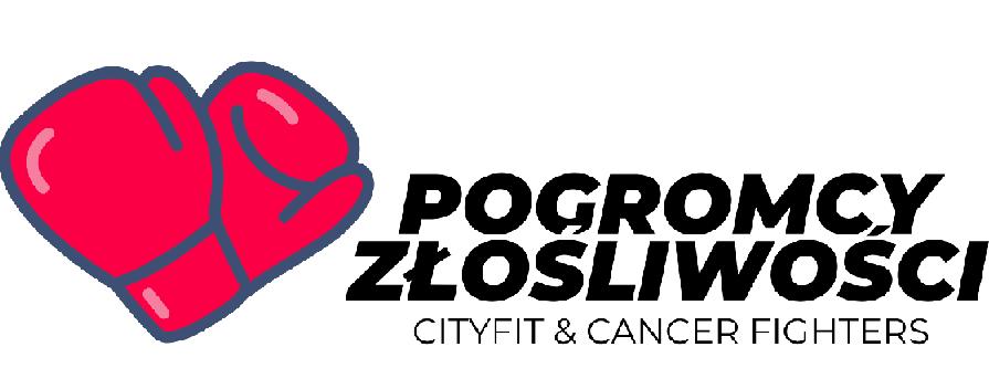 Dramat tysięcy hejterów z Polski. Pogromcy Złośliwości dla Was warto!